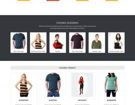 #8 cho build ecommerce website bởi mstsalma7