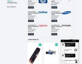 #13 cho build ecommerce website bởi arnablaha28
