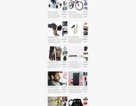 #12 for Template erstellen für Ebay JTL Easy Auction by ingpedrodiaz
