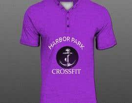 Nambari 90 ya Design a T-Shirt na pipulhasan