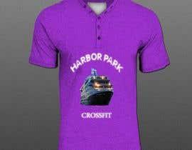 Nambari 95 ya Design a T-Shirt na pipulhasan