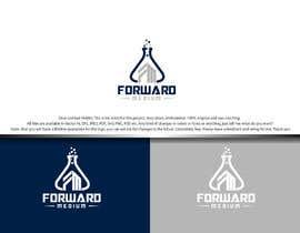 #134 untuk Design a Logo oleh KUZIman