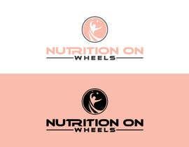 #19 cho Nutrition on wheels bởi KSR21