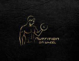#23 cho Nutrition on wheels bởi penciler