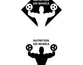 #25 cho Nutrition on wheels bởi bielan
