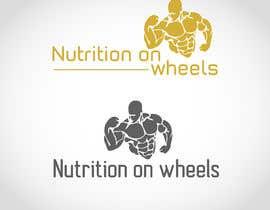 #7 cho Nutrition on wheels bởi Dmamun18