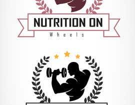 #11 cho Nutrition on wheels bởi Dmamun18