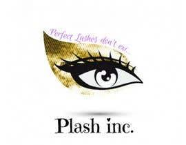 #491 cho Create a Company name/ company logo bởi aishwaryagrover