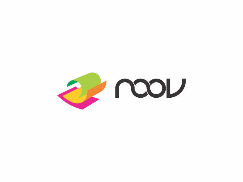 #271 for Product Logo Design for Noov by edvans