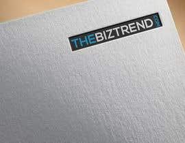 #52 для Design a Logo For New E com Store от mostak247