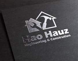 tlckaef231 tarafından Design a Logo for constraction company için no 114