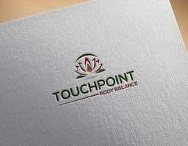 asadaj1648 tarafından Touchpoint Body Balance için no 242