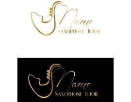 Nro 25 kilpailuun Design a Logo käyttäjältä josepave72