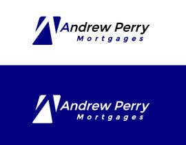 #3 for I need a new logo for my revamped mortgage brand! by jesusponce19