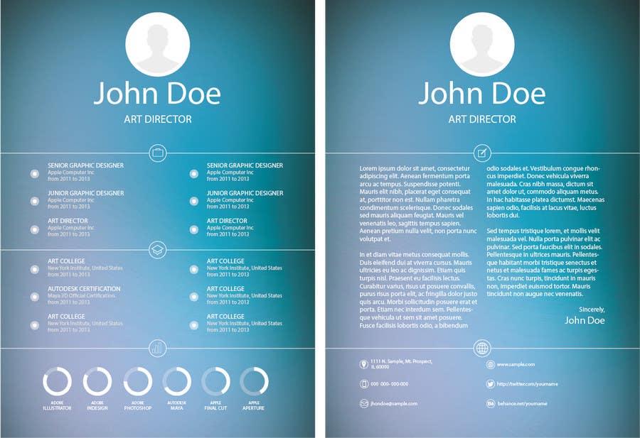 graphic designer resume sample monstercom