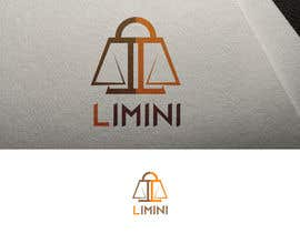 #26 untuk Design a Logo for my client- Online Retail Store oleh basemcg