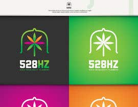 #52 cho Design project bởi R212D