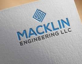 #1 cho I need a logo Design for a new business bởi Azizulhakim555