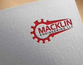 #197 cho I need a logo Design for a new business bởi ASHOSSAIN1