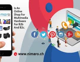 #12 cho Social Media Marketing bởi graphicmaker42