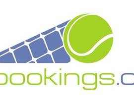 #220 untuk Corporate Identity Design for Courtbookings.com.au oleh simonshy
