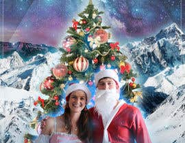 #3 para Family Christmas Card - Have fun with it! por gelovector