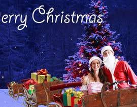 #10 para Family Christmas Card - Have fun with it! por mcfly1boy