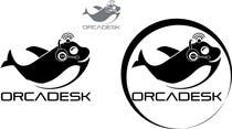 Graphic Design Inscrição do Concurso Nº61 para Logo Design is required for software company called OrcaDesk. (related to support ticketing systems)