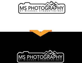#121 for Logo Design - Photography Business by Ajdesigner010