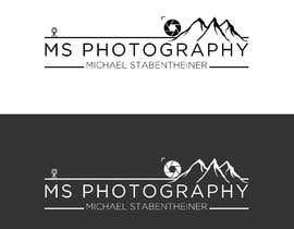 #142 for Logo Design - Photography Business by salimbargam