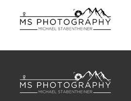 #143 for Logo Design - Photography Business by salimbargam