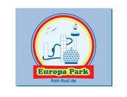 Proposition n° 4 du concours Graphic Design pour Logo design for theme park fanpage