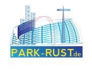 Graphic Design Inscrição do Concurso Nº43 para Logo design for theme park fanpage