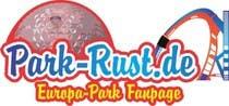 Graphic Design Inscrição do Concurso Nº31 para Logo design for theme park fanpage