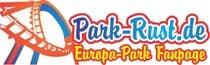 Graphic Design Inscrição do Concurso Nº32 para Logo design for theme park fanpage