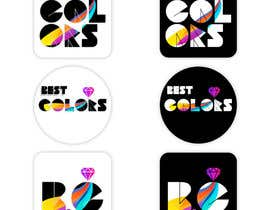 #7 cho 'Best Colors' mobile website screens and logo bởi templatefreaks