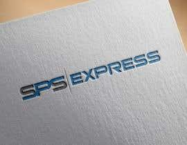 #83 cho logo & business card design bởi abulbasha10000