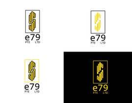 #15 для Logo design - Simple and Minimalist for jewelry chain manufacturer company від marjanikus82