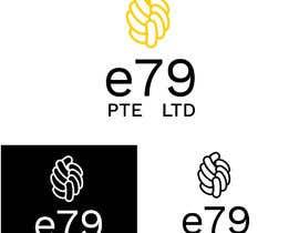#51 для Logo design - Simple and Minimalist for jewelry chain manufacturer company від damiimad