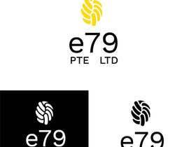 #61 для Logo design - Simple and Minimalist for jewelry chain manufacturer company від damiimad