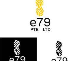 #62 для Logo design - Simple and Minimalist for jewelry chain manufacturer company від damiimad