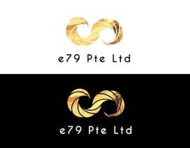 #1 для Logo design - Simple and Minimalist for jewelry chain manufacturer company від selmamehdi