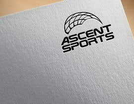 #100 for Design a Logo for Sports Equipment Company by RS336