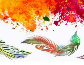aarushvarma님에 의한 Art Banner Design을(를) 위한 #5