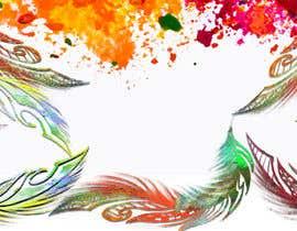 aarushvarma님에 의한 Art Banner Design을(를) 위한 #13