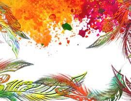 aarushvarma님에 의한 Art Banner Design을(를) 위한 #14