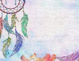 aarushvarma님에 의한 Art Banner Design을(를) 위한 #23