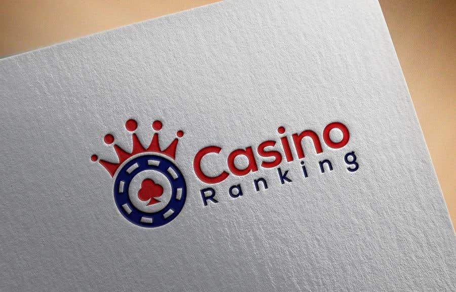 Contest Entry #21 for Design a Logo for Casino portal