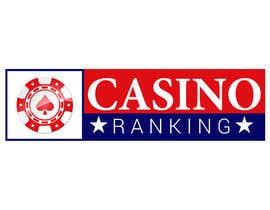 #26 for Design a Logo for Casino portal by mehedihasan4