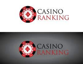 #63 for Design a Logo for Casino portal by rrustom171